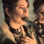 A-WA – Habib Galbi (Acoustic session)