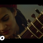 Anoushka Shankar // Land Of Gold ft. Alev Lenz
