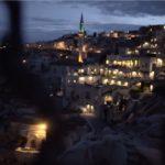 istanbul & Cappadox