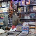 20170101 NewYear in Delhi