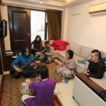 20170103 Music Lessons in Delhi