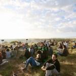 20170624J-WAVE ORIENTAL MUSIC SHOW CAPPADOX