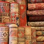 2017May21 Cappadocia to istanbul