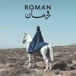 Mashrou Leila // Roman