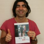 Interview with Fatih Akin about Music