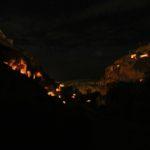 20180617 Cappadox 3rd Day
