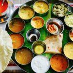 TABILISTA旅とメイハネと音楽と #54 南インドチェンナイ美味いもの巡り旅〈4〉