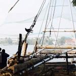20181231 Simmba & Fort Cochin