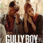 Finally, Gully Boy in Chiba