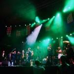 20190831 Warszawa Day 4 Yeddish Songs &