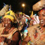 20200314MASA@Abidjan 8