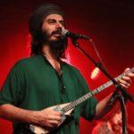 20210403J-WAVE Oriental Music Show:Antonis Antoniou