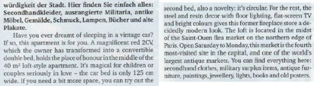 Swiss article 2