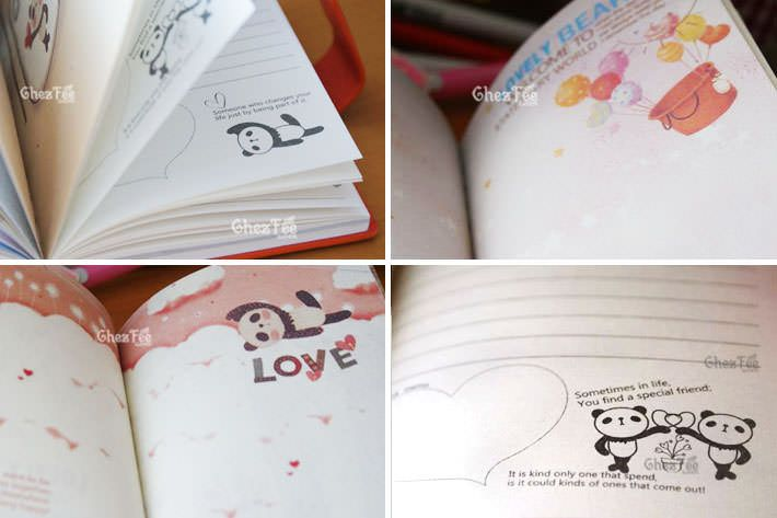 cahier-agenda-panda-kawaii-beau-chezfee