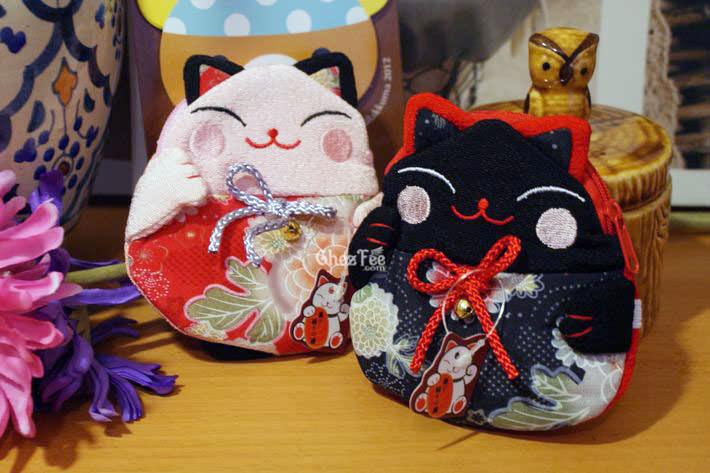 porte-monnaie-kawaii-carte-maneki-neko-chat-japonais-chezfee