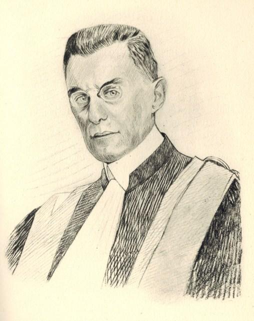 Louis Rolland A