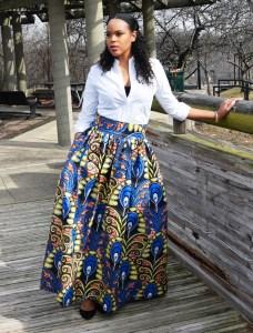 Chez-Kevito-Tall-Women-Clothing (1)