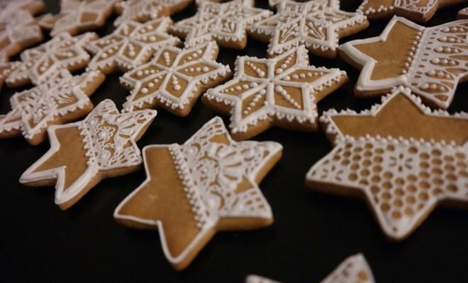 アイシングクッキーの資格検定が取れる講座