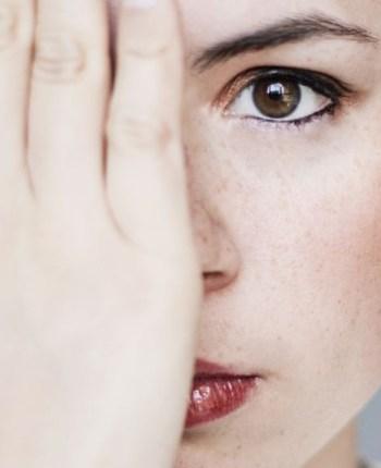 Comment faire disparaître les tâches brunes du visage?