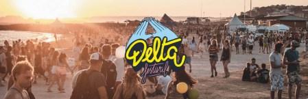 Le Delta Festival
