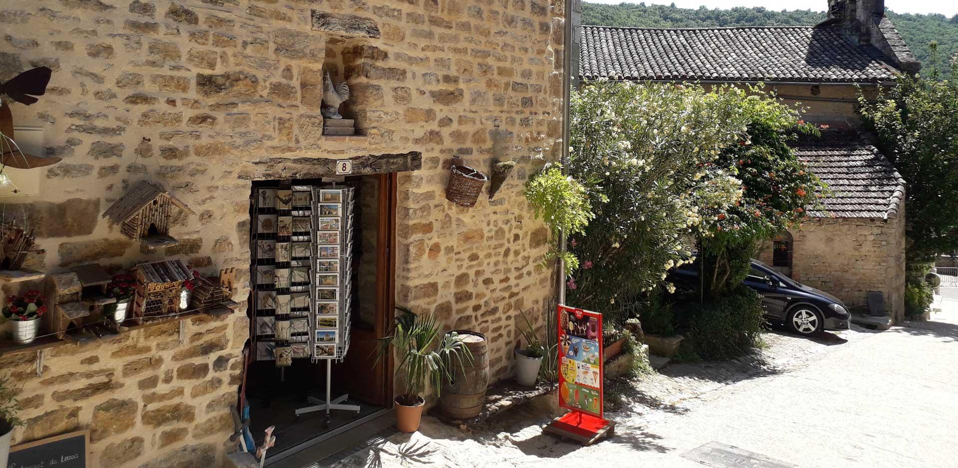 https://i2.wp.com/www.chezpigassou.com/images/Entrer_2_restaurant_chez_pigassou-1.jpg