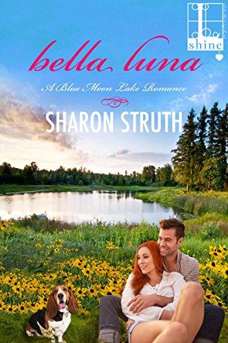 Bella Luna (A Blue Moon Lake Romance)