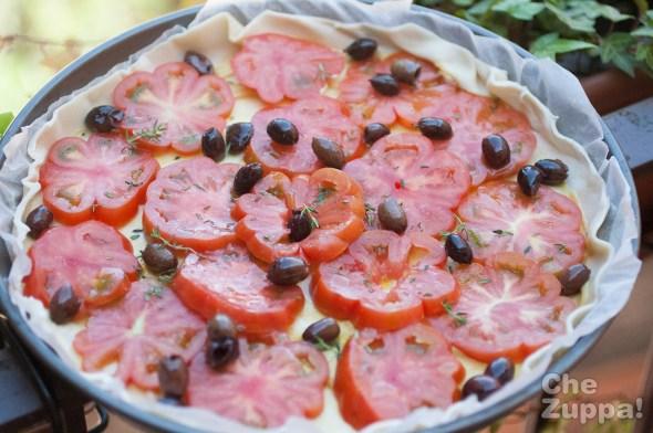 sfogliata-pomodori01