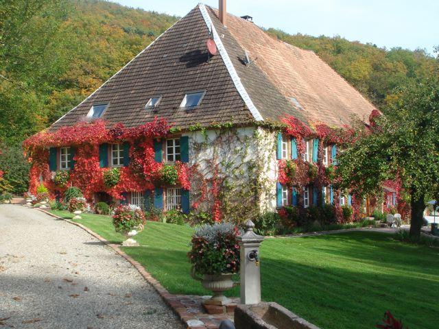 location de particuliers a particuliers le schaeferhof chambres d hotes de charme alsace chambres