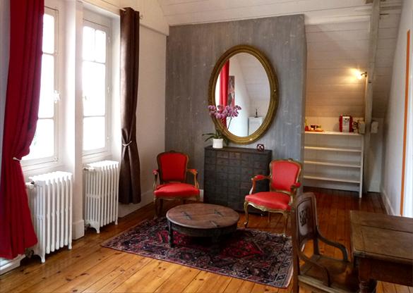 chambres d hotes couleurs du temps perigueux chambres d hotes a perigueux aquitaine dordogne