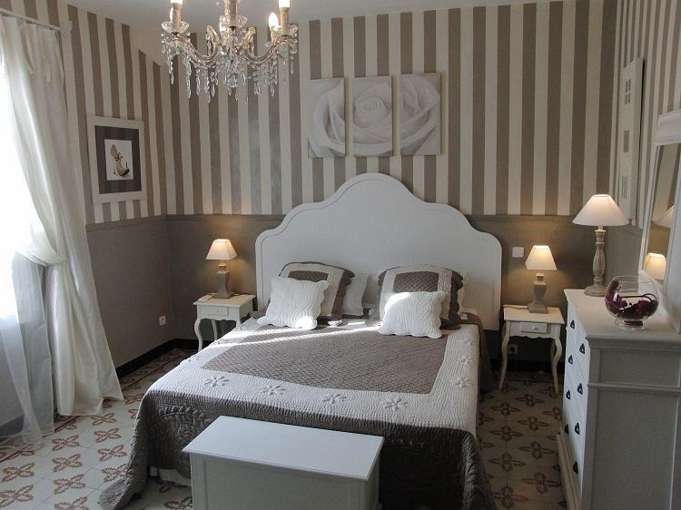 location de particuliers a particuliers lacanepiere chambres d hotes de charme nimes chambres d