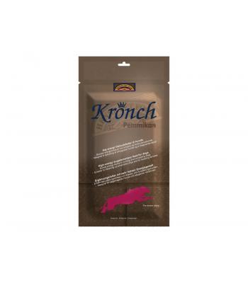 pemmikan-kronch-350x400