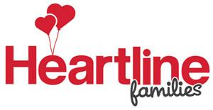 Heartline-Logo