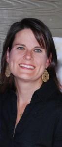 Jane Leblanc