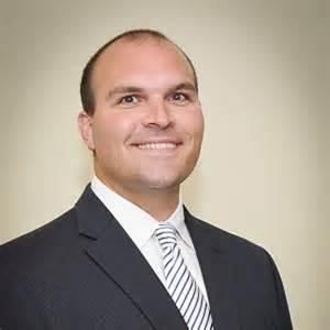 Matt Moscona