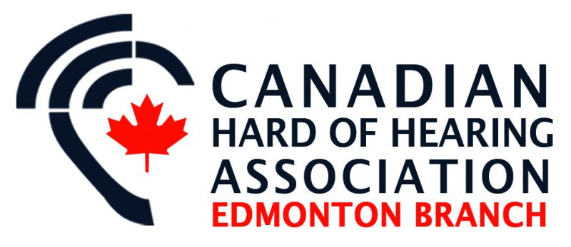 CHHA-Edmonton