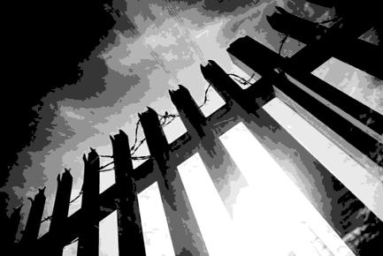 আজ ওমরপন্থী পথীর দিকে দিকে প্রয়োজন পিঠে বোঝা নিয়ে পাড়ি দেবে যারা প্রান্তর প্রাণপণ।