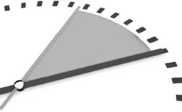 পরিকল্পনা গ্রহণ ও সময় ব্যবস্থাপনা