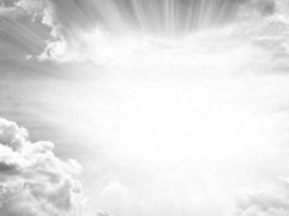 লক্ষ্য অর্জনের পথে । মু. রাজিফুল হাসান