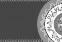 উৎসব ও নববর্ষ । এইচ. এম. মুশফিকুর রহমান