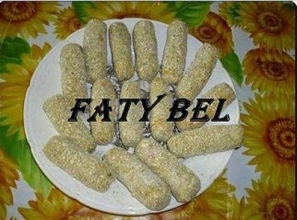 karkot batata  4