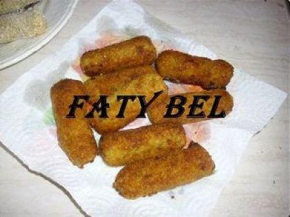 karkot batata 5