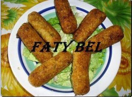 karkot batata7