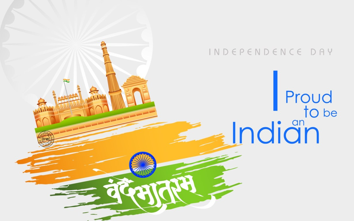 15th-August-Independence-Day-HD-Wallpapers-2016