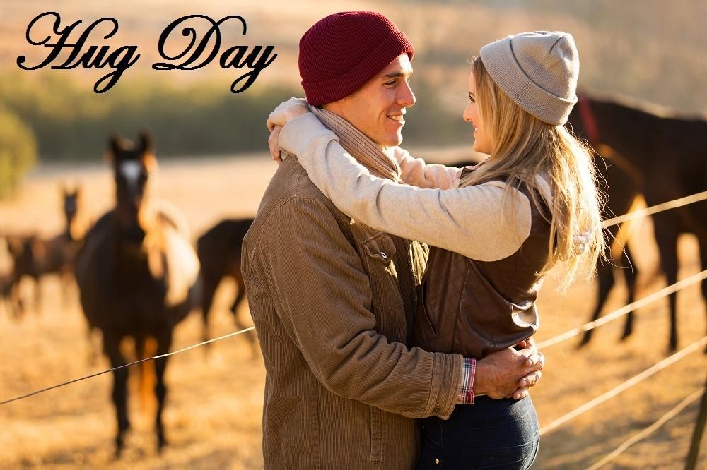 Best-Romantic-Happy-Hug-Day-2017-HD-Wallpapers