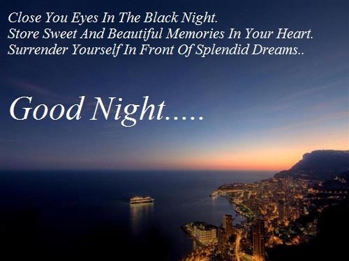 Good-Night-Girlfriend-images