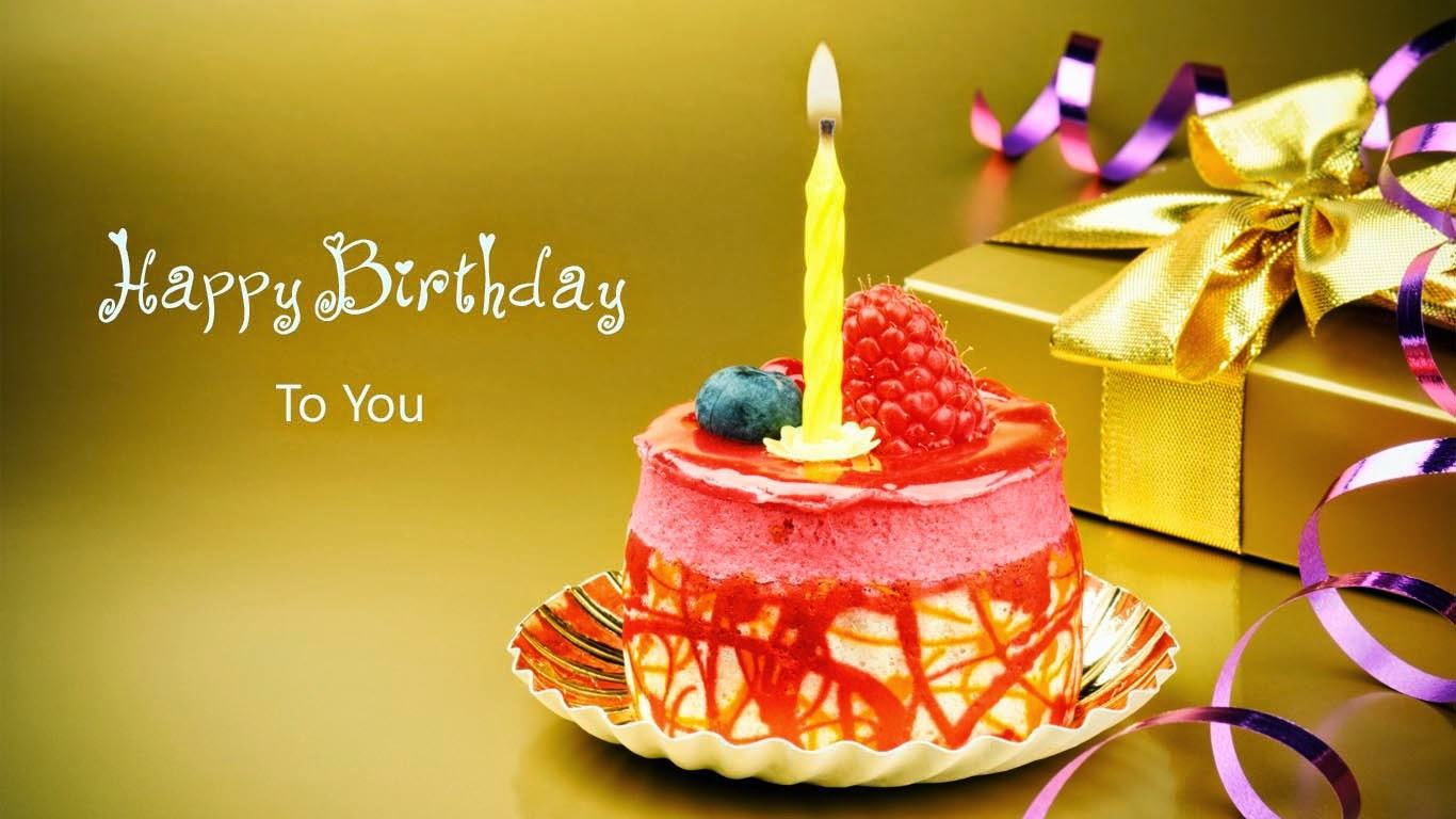 Romantic Happy Birthday Wishes Sms Messages Status For Girlfriend