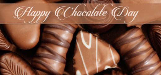 Happy-Chocolate-Day