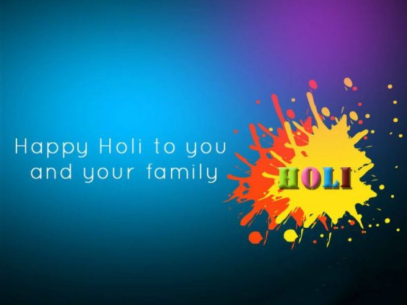 Happy-Holi-Wishes-HD
