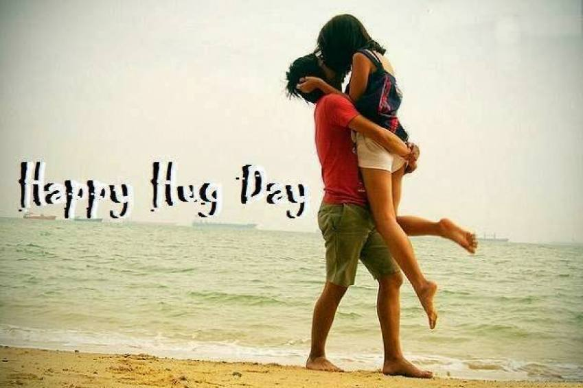 Happy-Hug-Day-2016-Wishes-and-Quotes-Wallpapers-6