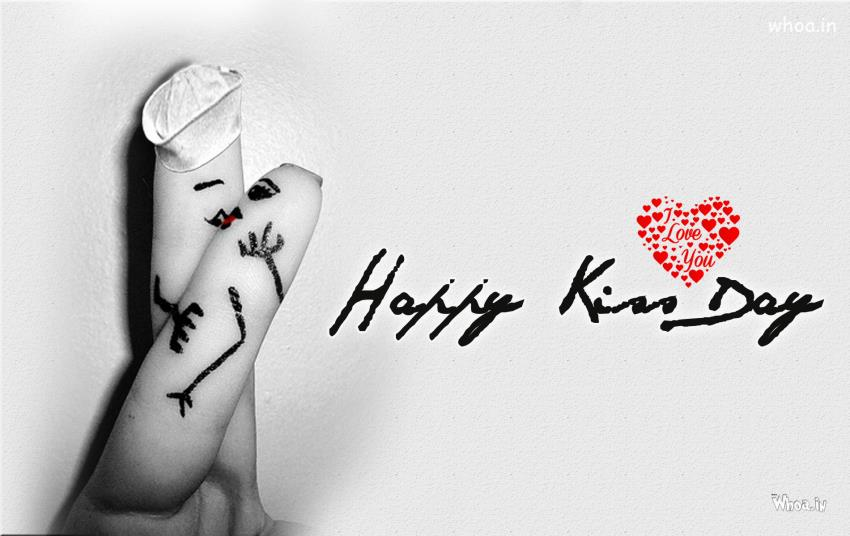 Happy-Kiss-images